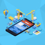 Mobile Application Development Is A Grueling Area of Computer Application Development